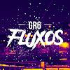 GR6 Music
