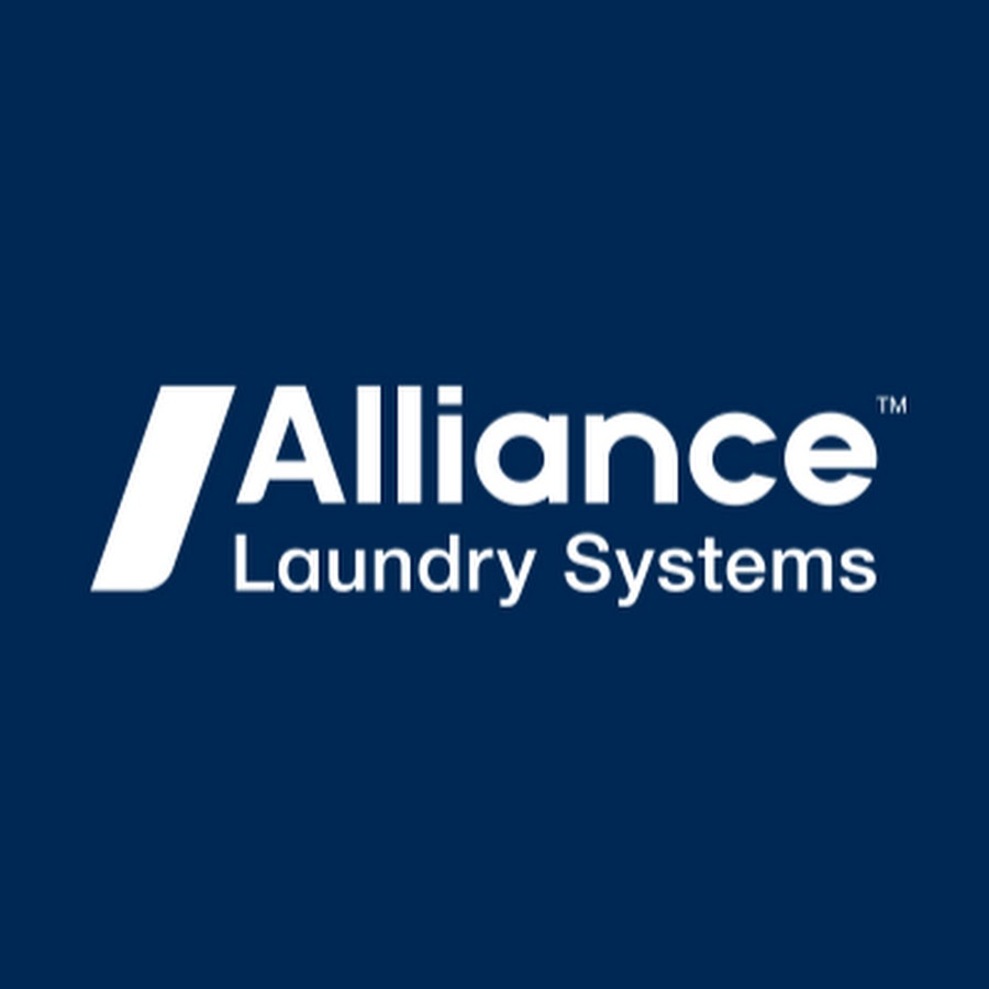 alliance laundry systems youtube