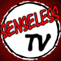 Senseless TV
