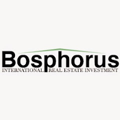 Bosphorus International Real Estate Investment