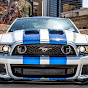 Ford AHMD