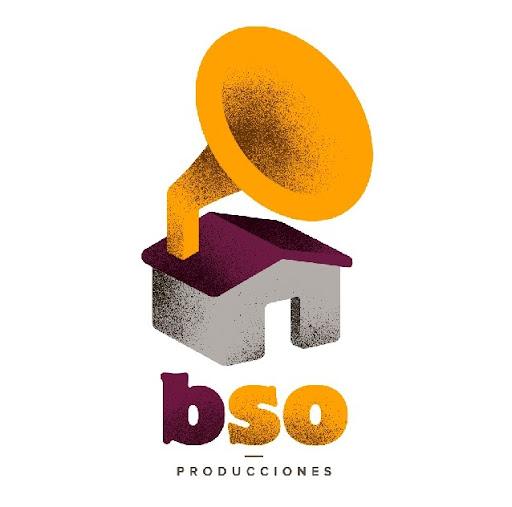 bso .producciones