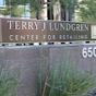 TJL Center