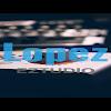 Lopez Eztudio