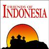 friendsofindonesia