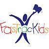 FasTracKids International, Ltd.