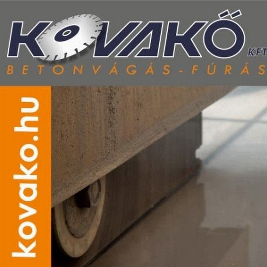 betonvagas-furas