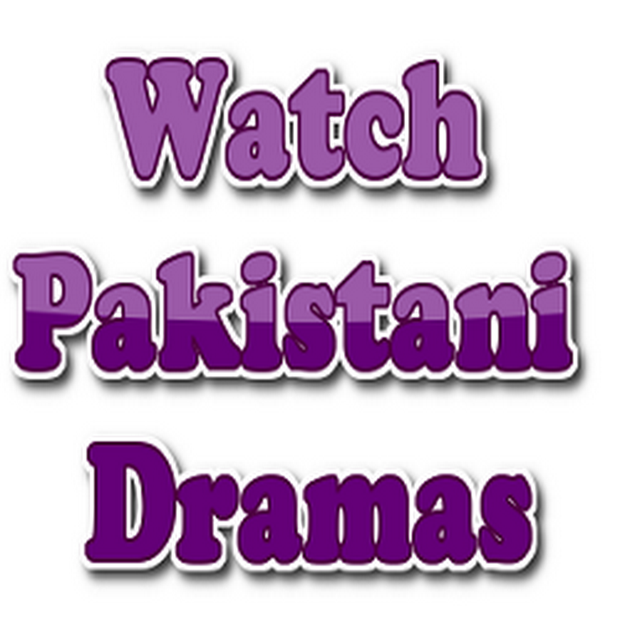 MERE HUMRAHI EPISODE 8 ONLINE | Pakistani news, dramas ...