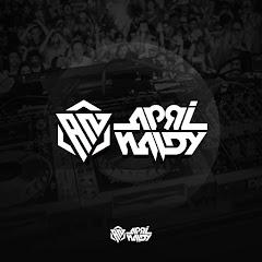Cover Profil ApriNaLdyTM