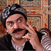 الزعيم ابو شهاب
