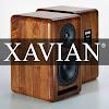 Xavian Electronics