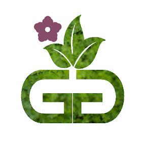 Avatar de Gardener Games