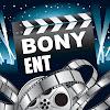 Bony Entertainment