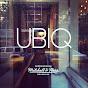UBIQlife