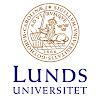 CampusHelsingborg