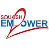 SquashEmpower Videos