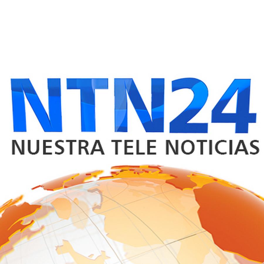 Ntv24