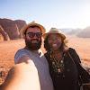 Clo & Clem - Tour du Monde en vidéos
