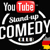 Club Comedy tv
