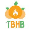 TheBestHobbiesBlog