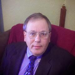 William Mount