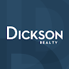 Dickson Realty, Inc.