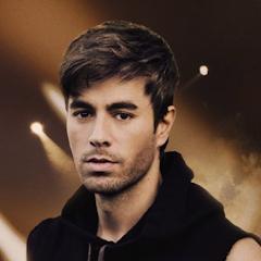 EnriqueIglesiasVEVO profile picture