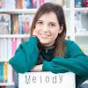 MelodyOfBooks