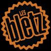 Les Bletz