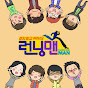 Running Man Moments 7102 video
