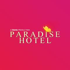 Paradise Hotel Danmark (Officiel)