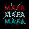 MAFAMusic