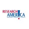 ResearchAmerica