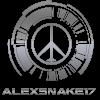 Alex Snake