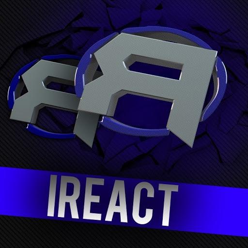 iReactClan