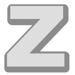Zabava Games