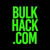 BulkHack.com