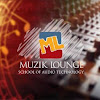 Muzik Lounge School Of Audio Technology