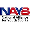 National Alliance for Youth Sports (NAYS)