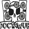 DoctaWub