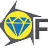 FLAWLESS Grind & Polish Flooring LLC
