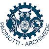 Pacinotti Archimede