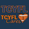 TCYFL