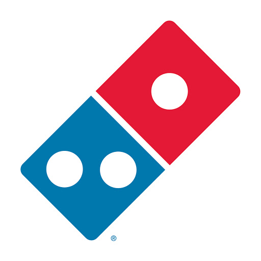 Domino's Pizza UK & ROI