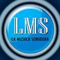 LaMusica Sonidera