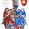 SwissMisesInstitute
