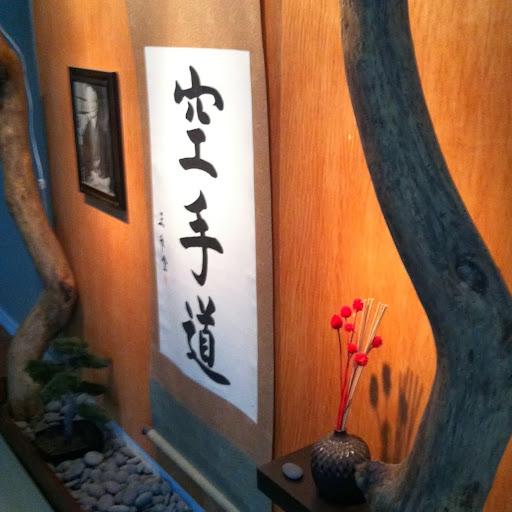 Shotokan Karate video