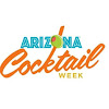AZCocktailWeek