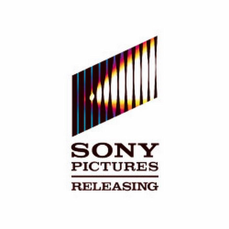Sony Pictures Releasing Australia