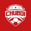 ChuBoi